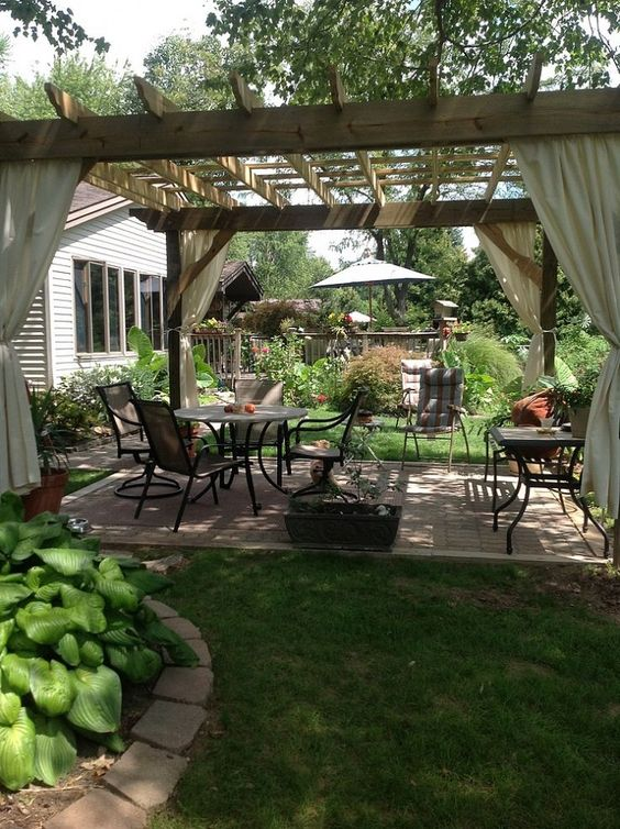 patio shade ideas 17