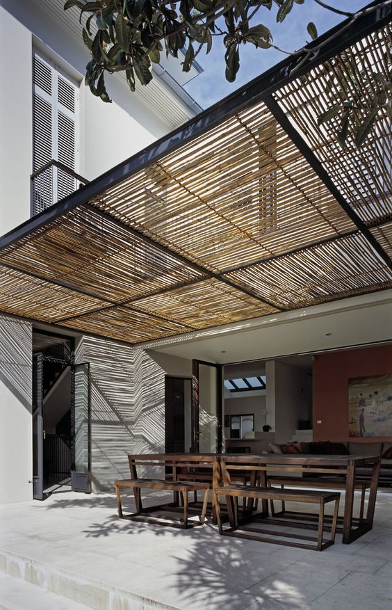 patio shade ideas 18