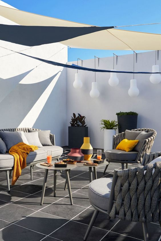 patio shade ideas 19
