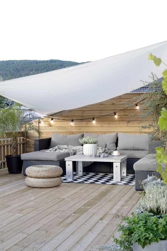 patio shade ideas 20