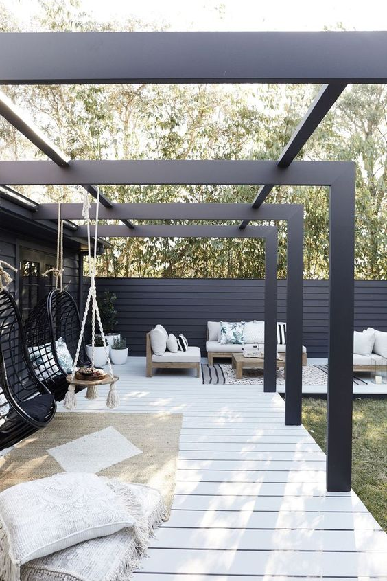 patio shade ideas 5