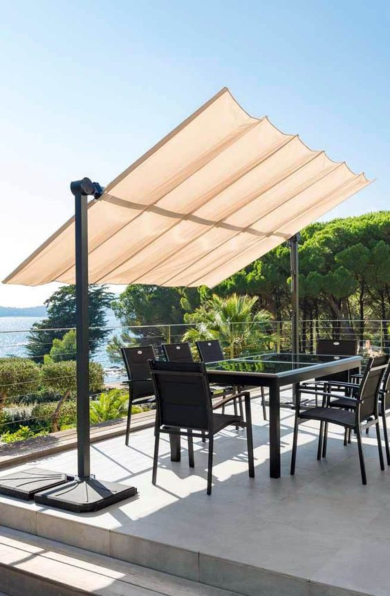 patio shade ideas 6