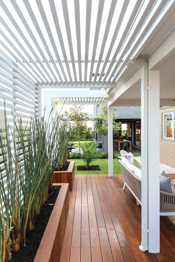 patio shade ideas 7