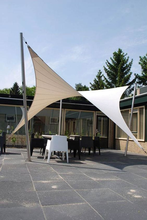 patio shade ideas 9
