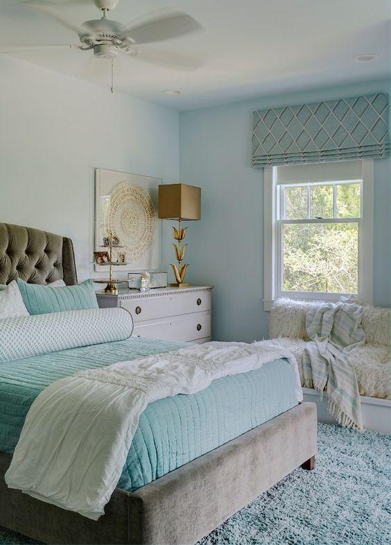 teen girl bedroom ideas 10