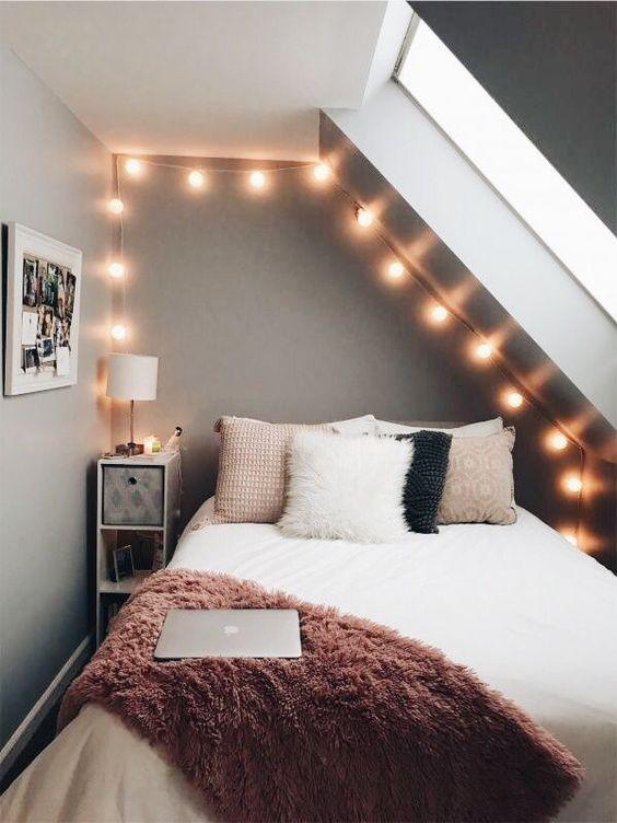 teen girl bedroom ideas 14