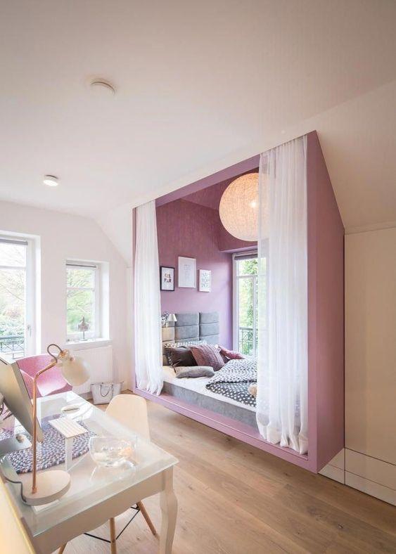 teen girl bedroom ideas 15