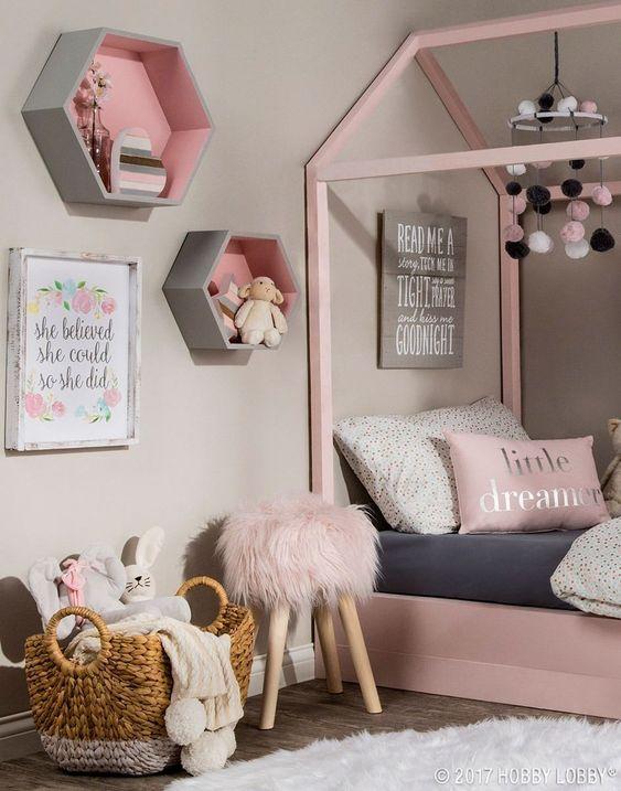 teen girl bedroom ideas 16