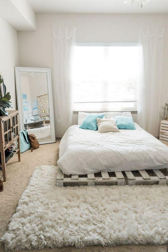 teen girl bedroom ideas 17