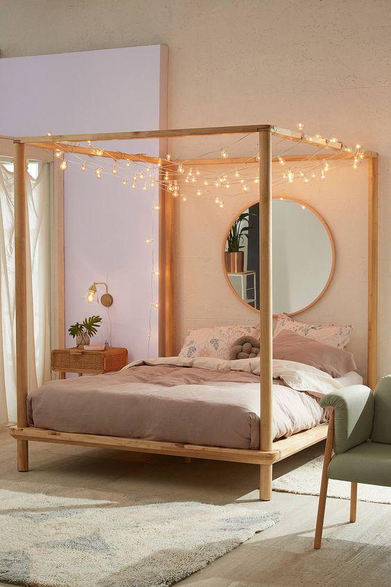 teen girl bedroom ideas 18