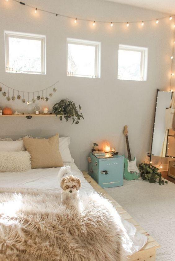 teen girl bedroom ideas 19