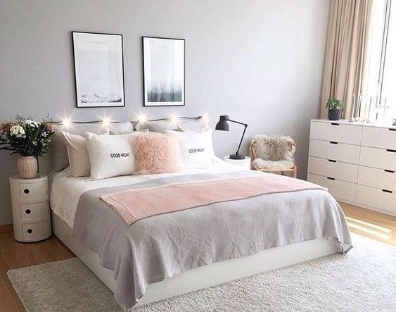 teen girl bedroom ideas