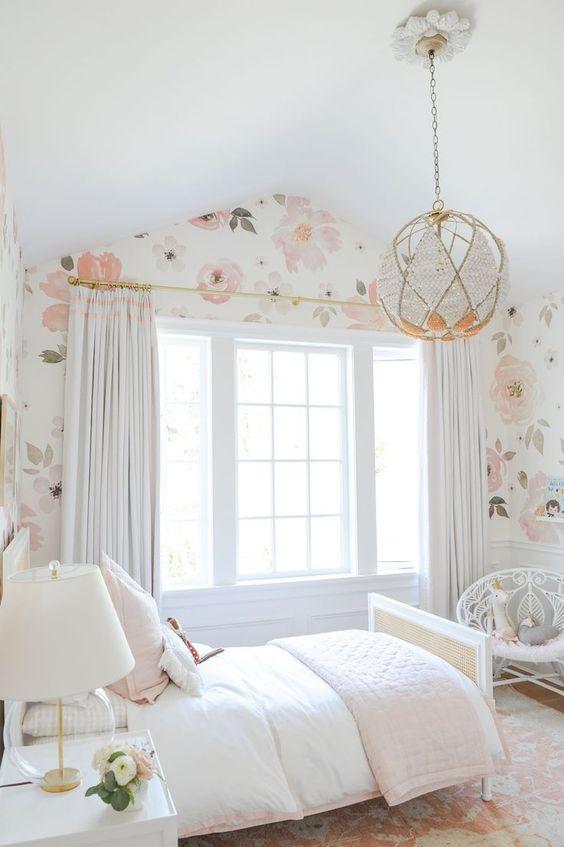 teen girl bedroom ideas 6