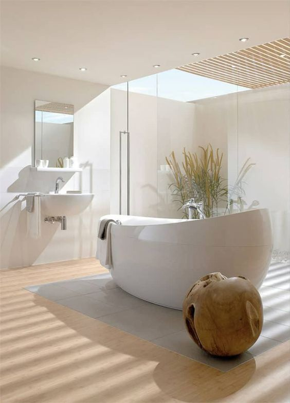 contemporary bathroom ideas 5