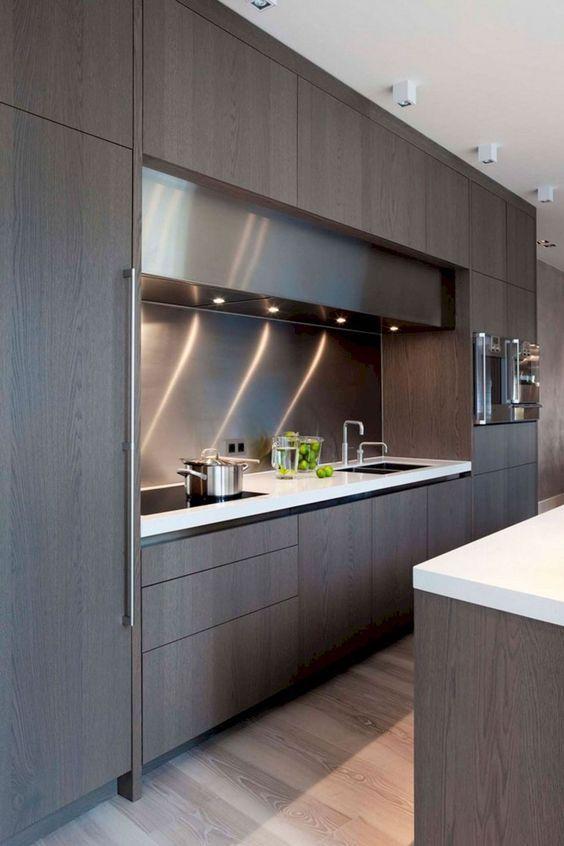 contemporary kitchen ideas 10