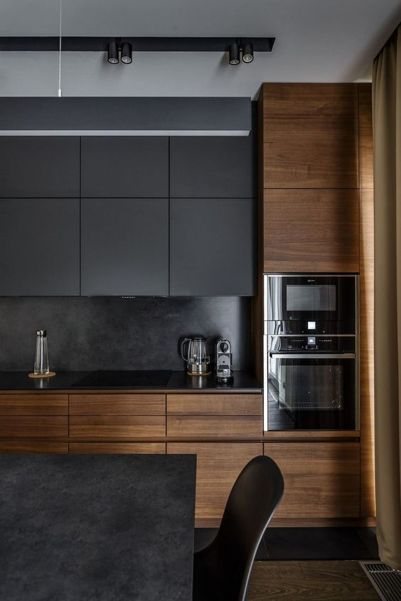 contemporary kitchen ideas 13