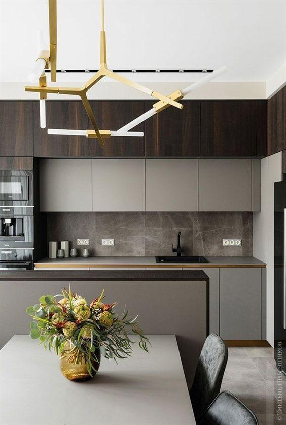 contemporary kitchen ideas 19