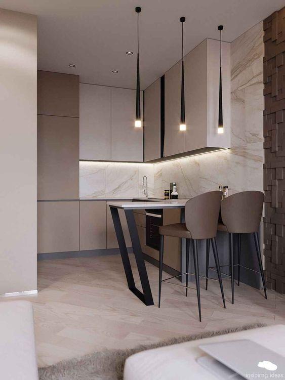 contemporary kitchen ideas 6