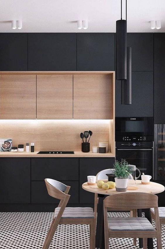 contemporary kitchen ideas 8