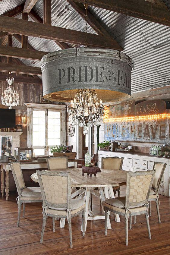 dining room decor ideas 14