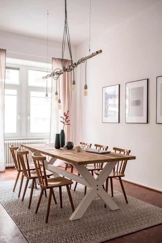 dining room decor ideas 15
