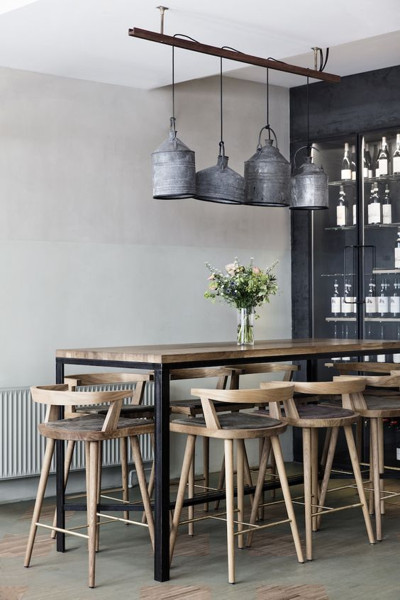 dining room decor ideas 16