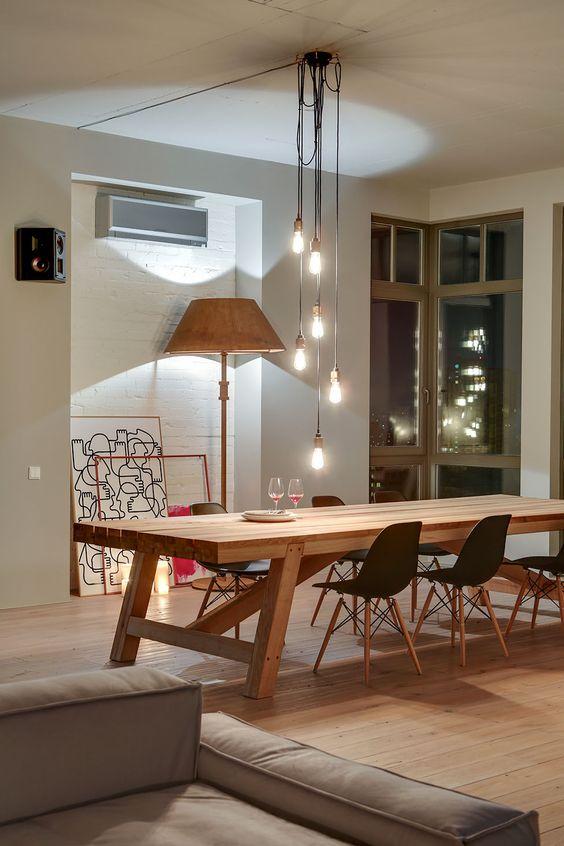 dining room decor ideas 17