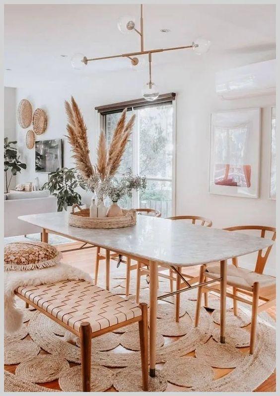 dining room decor ideas 18