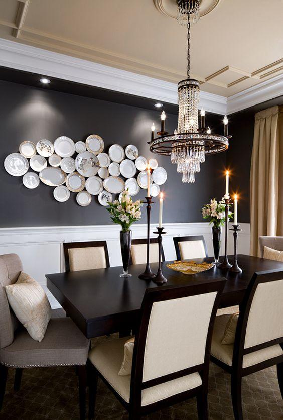 dining room decor ideas 6