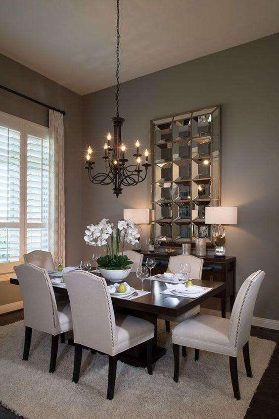 dining room decor ideas 8