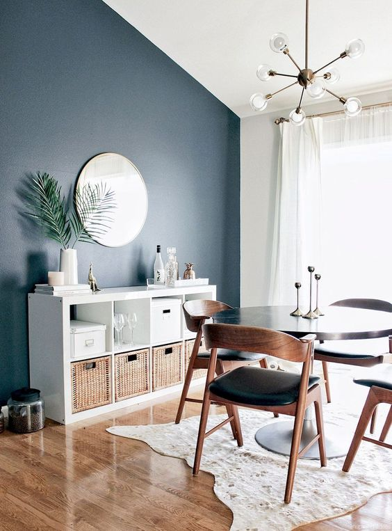 dining room decor ideas 9
