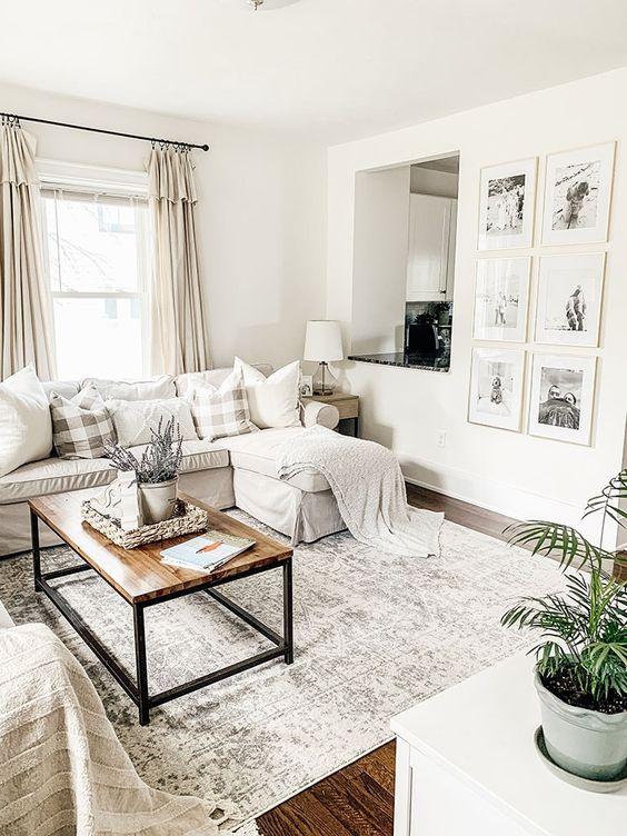 living room rug ideas 10