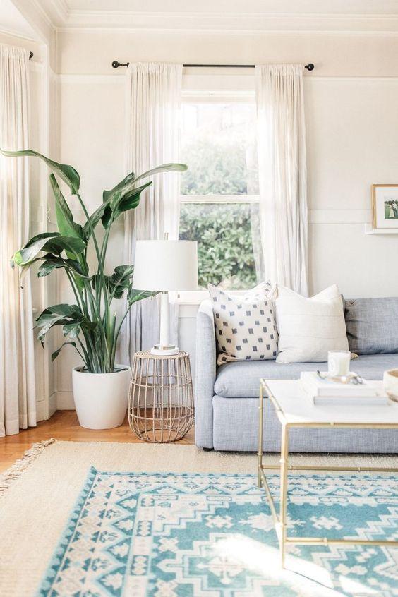 living room rug ideas 13