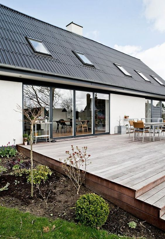patio deck ideas 10