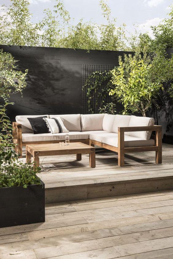 patio deck ideas 11
