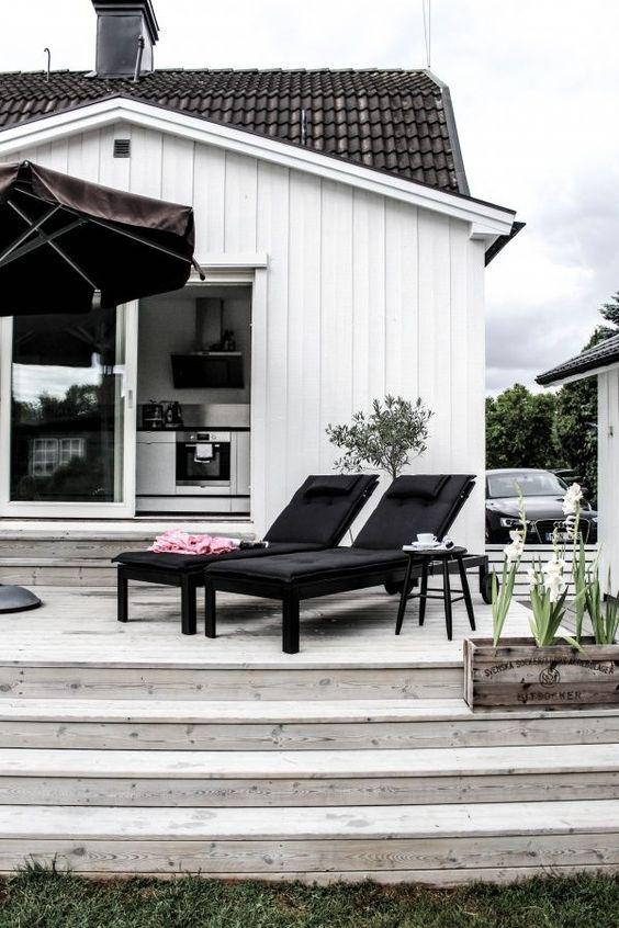 patio deck ideas 15