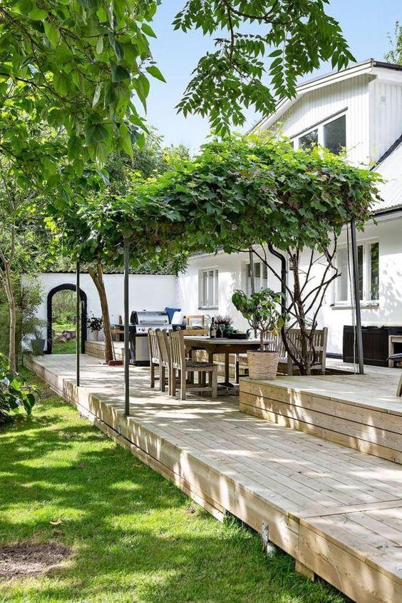 patio deck ideas 5