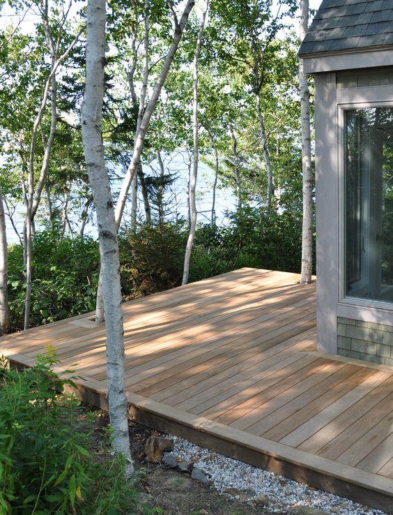 patio deck ideas 6