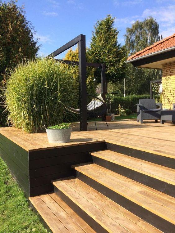 patio deck ideas 8