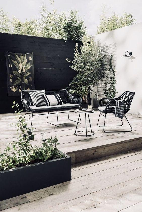 patio deck ideas 9