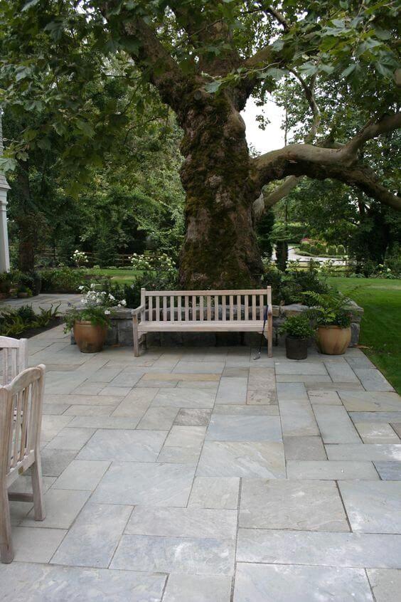 patio pavers ideas 13