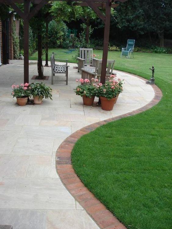 patio pavers ideas 14