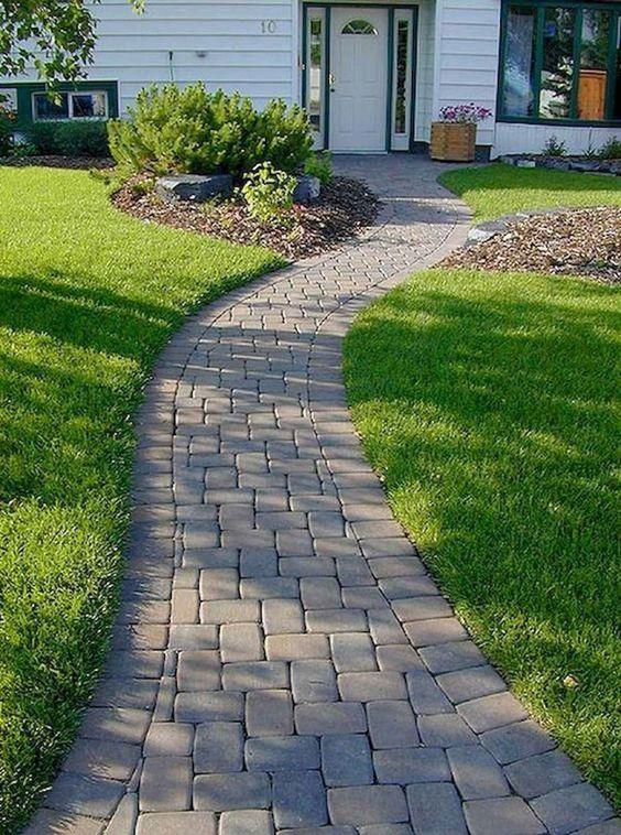 patio pavers ideas 17