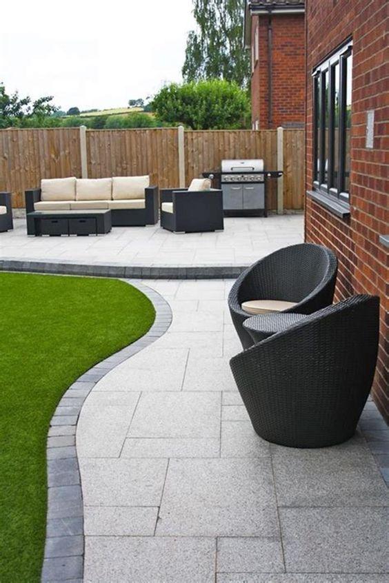 patio pavers ideas 18