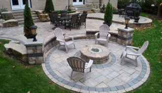 patio pavers ideas