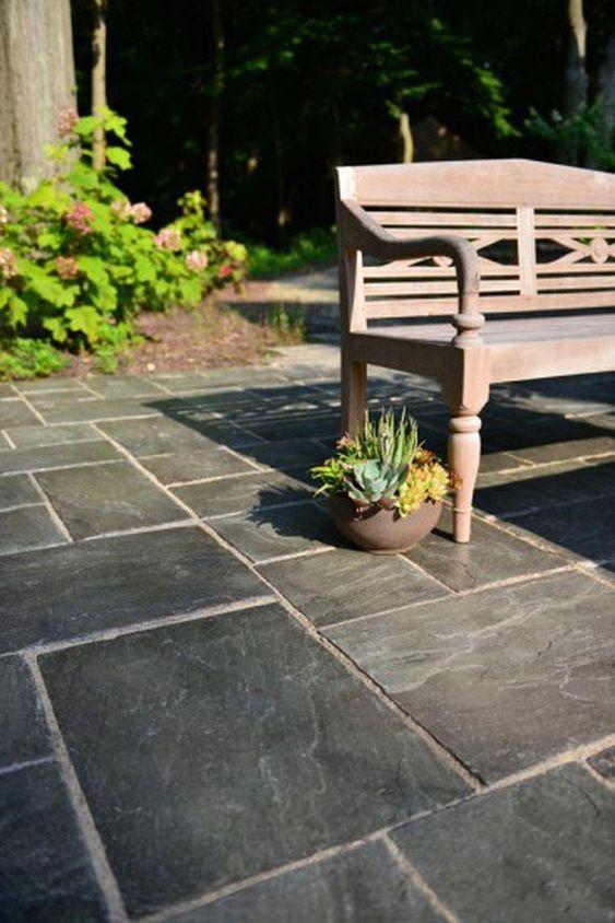 patio pavers ideas 9