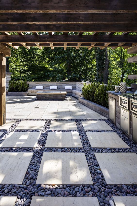 patio seating ideas 10