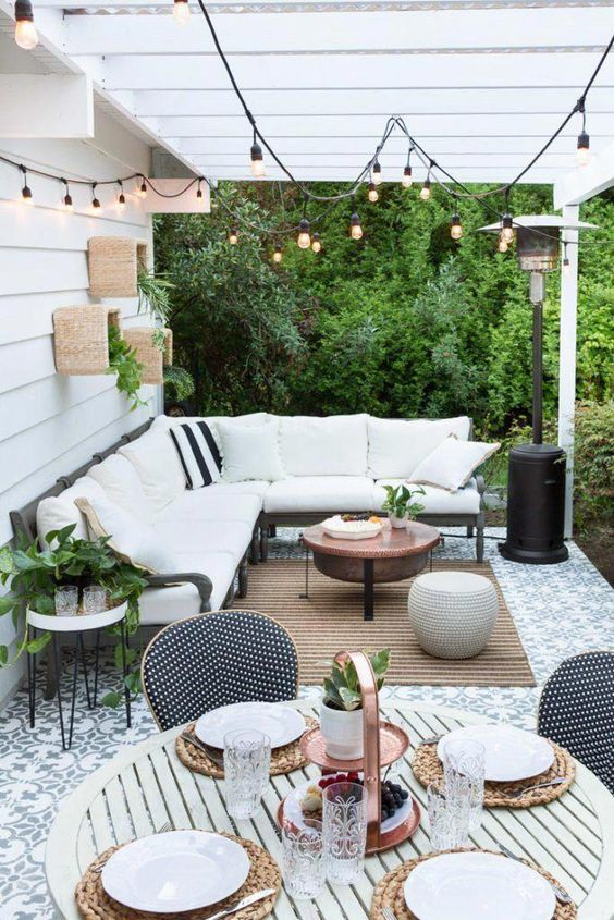 patio seating ideas 11