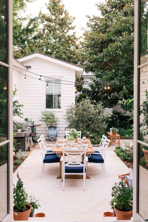 patio seating ideas 12