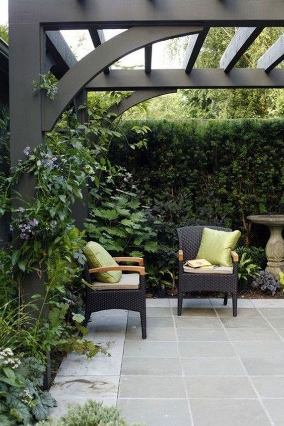 patio seating ideas 8